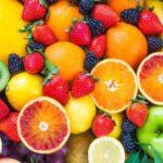 Kemik Erimesini Önleyen Gıdalar