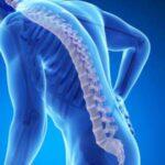 Kemik Erimesini Önlemek İçin Egzersizler